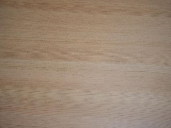 極致工藝:紅檜
