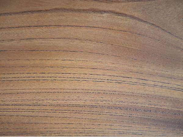 極致工藝:櫸木