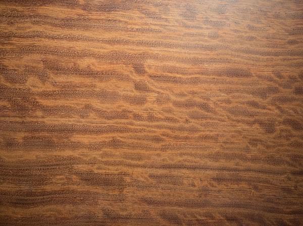 極致工藝:非洲紅木